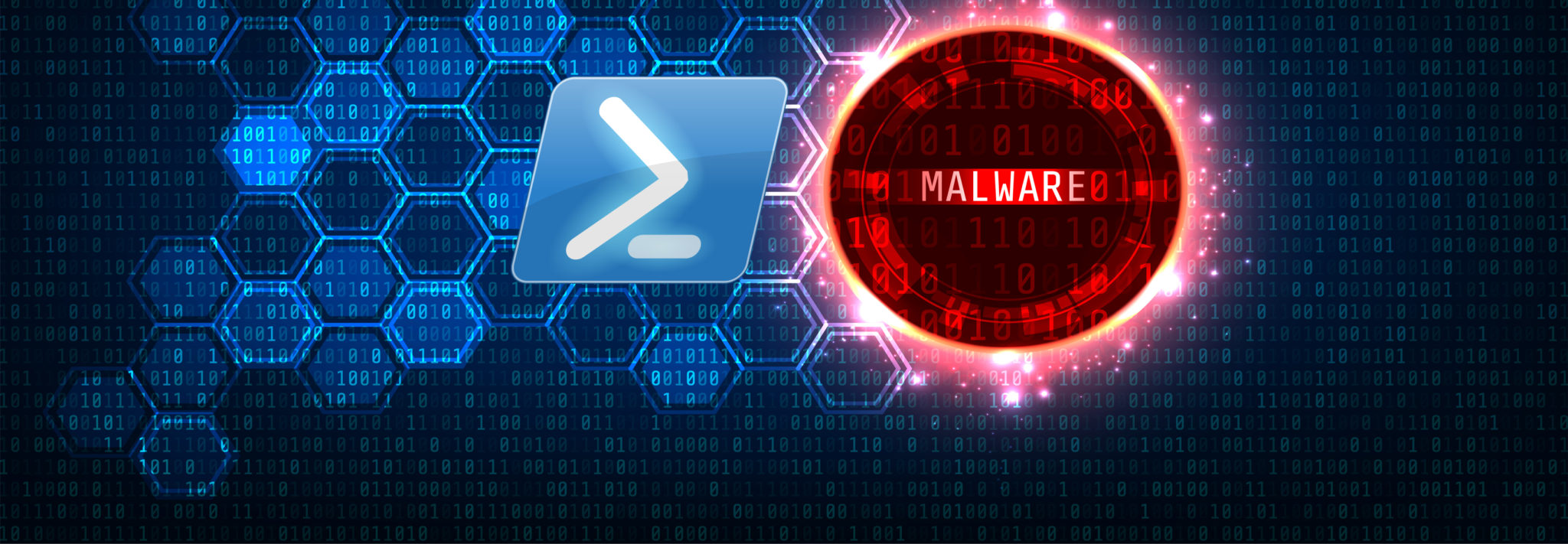 PowerShell script obfuscation: Fight back against this