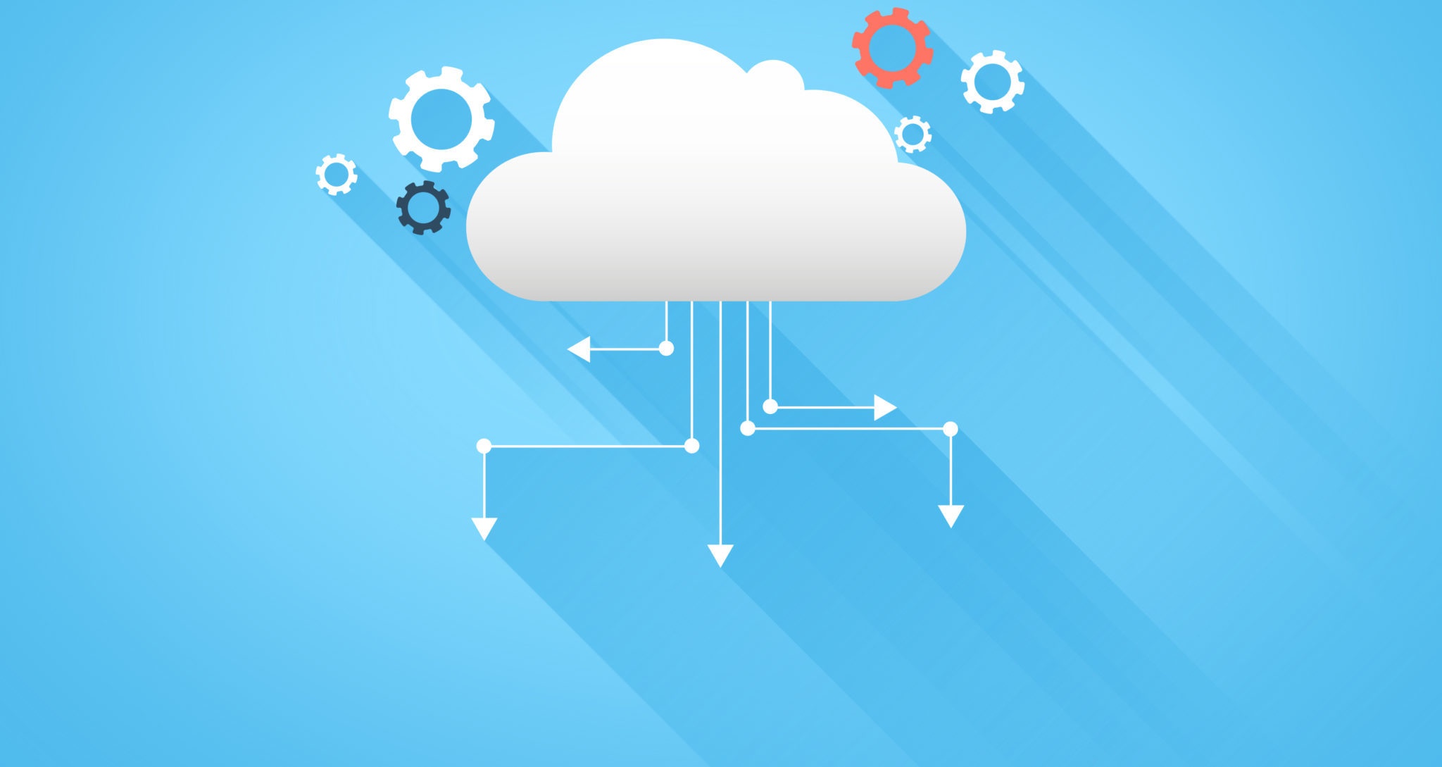 Google Cloud, ServiceNow announce new integrations