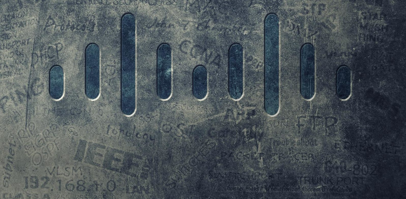Cisco issues critical patches for Data Center Network Manager