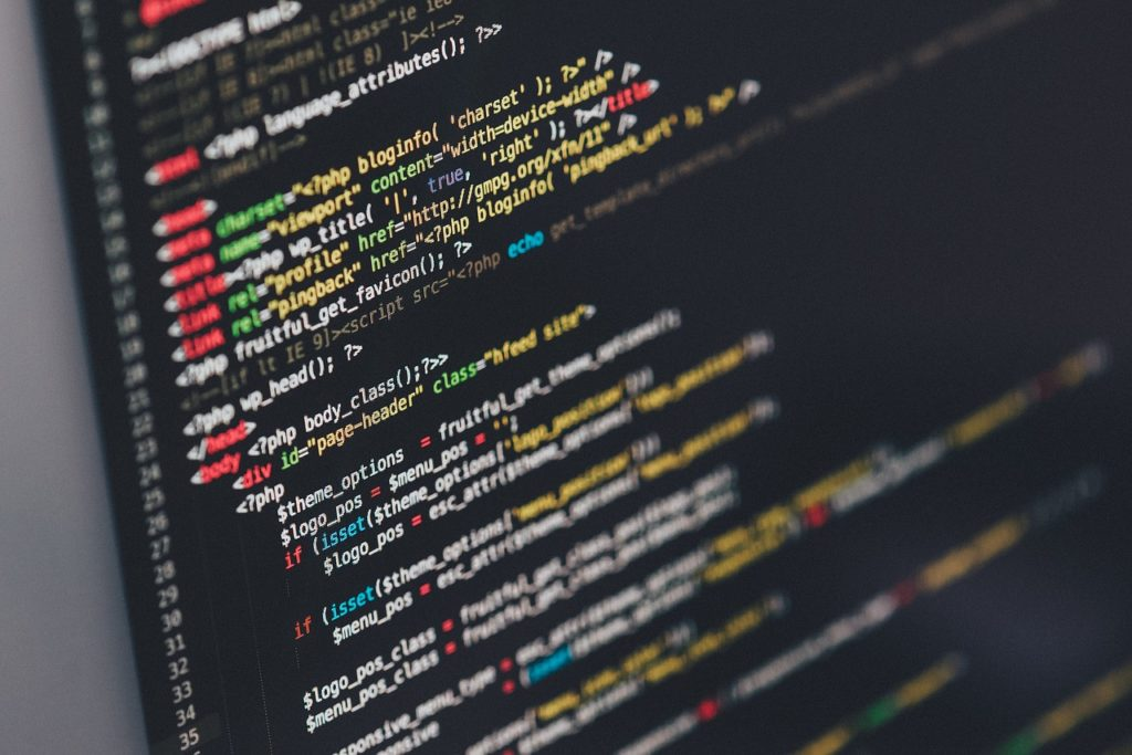 open-source software to plan attacks