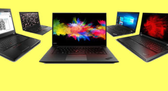 Laptop and PC failure rates: Why are they so high?