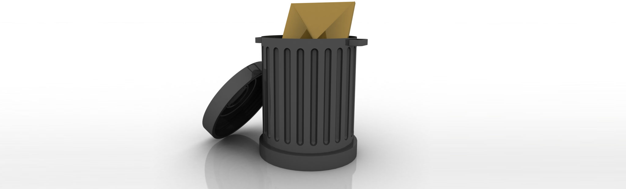 How to recover deleted mailbox items from Exchange Server