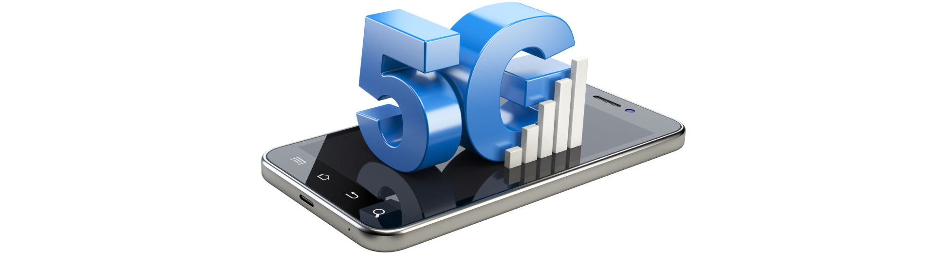 Private 5G networks: Everything you need to know