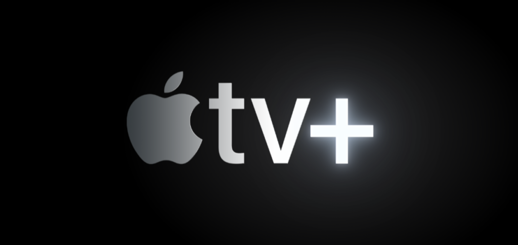 Apple event: Apple TV