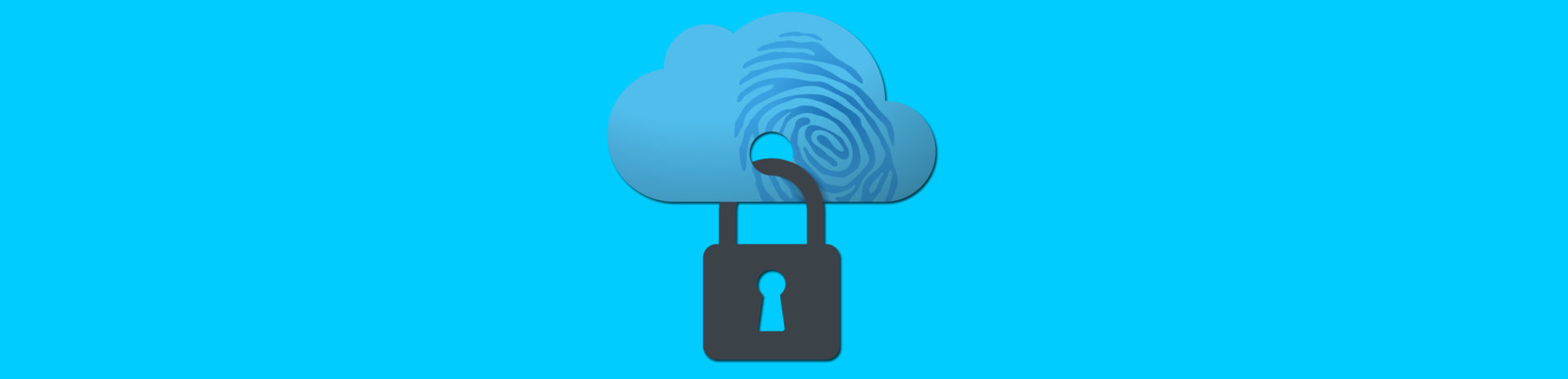 Cloud security basics: How to ensure that your data is safe
