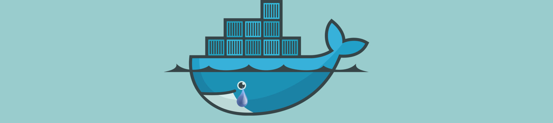 Docker's acquisition by Mirantis: What this means for both companies