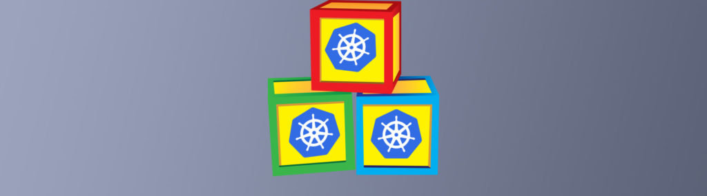 Kubernetes for IT pros