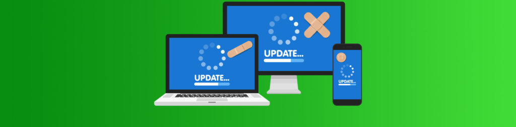 march patch tuesday