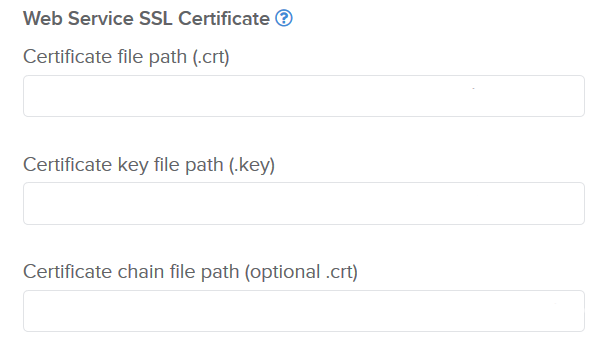 Turbo-Certificates