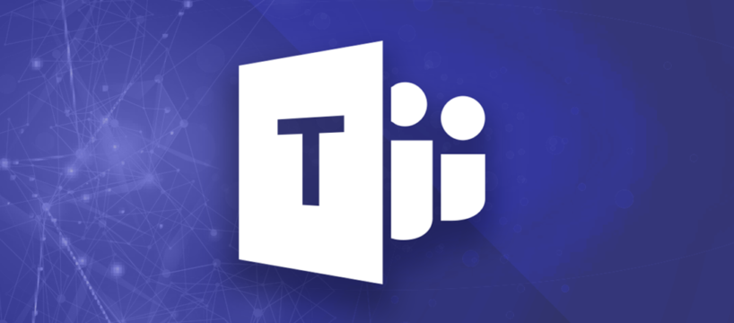 Manage Microsoft Teams and channels