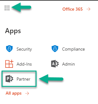 Microsoft Partner Center: The perfect portal if you have