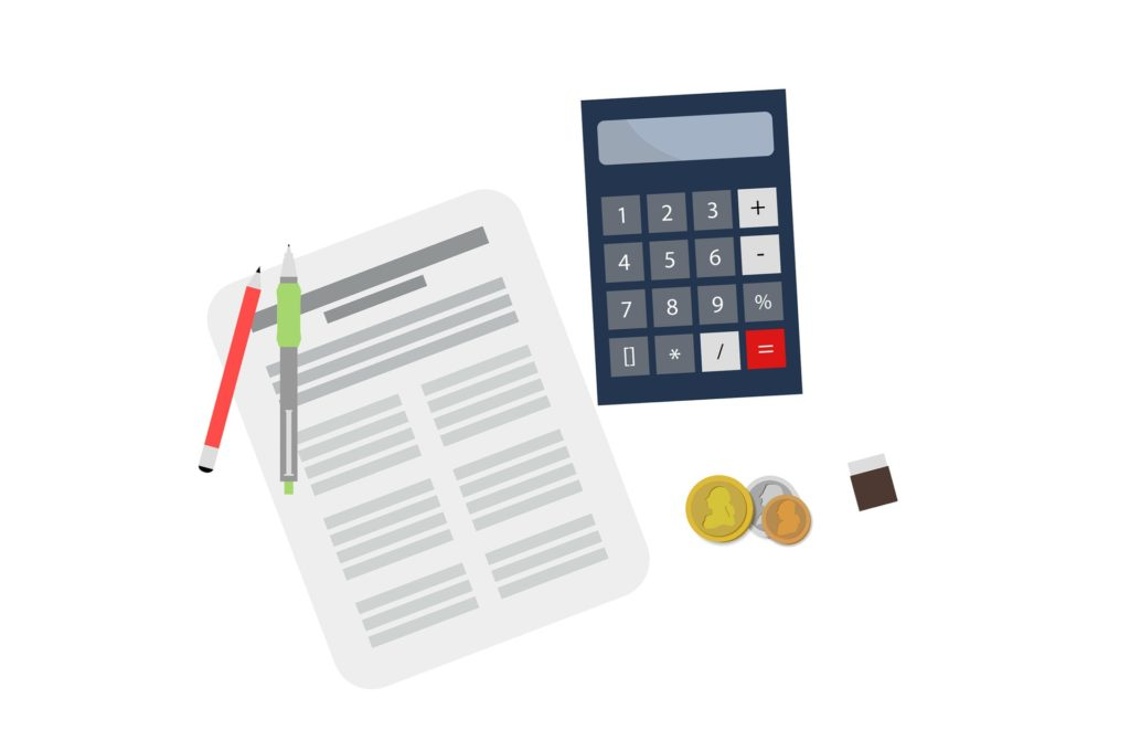 IT security budget ROI