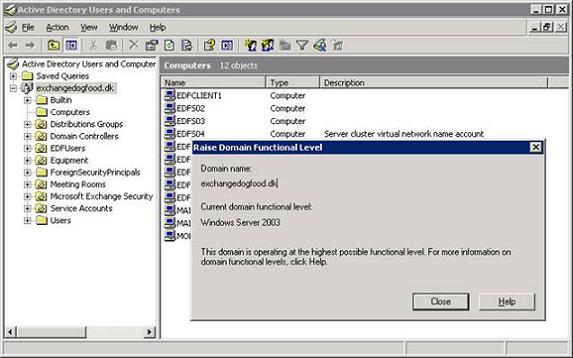 Download Microsoft Exchange Server 2010 from Official ...