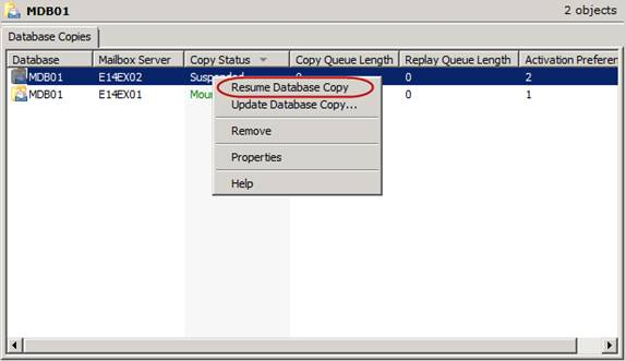 Uncovering Exchange 2010 Database Availability Groups (DAGs) (Part 4)