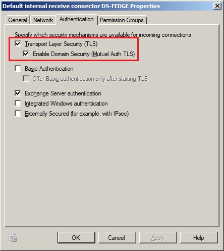 how to configure send connector in exchange 2013 on shell