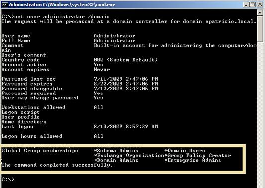 Deploying Exchange Server 2007 and Office Communications Server 2007
