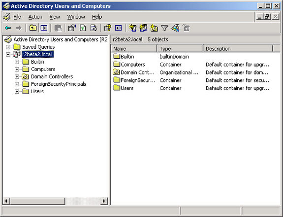 Best Practices for Designing Group Policy