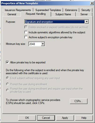 Community test lab guide demonstrate windows server 2008 r2 vpn figure 2 yadclub Image collections