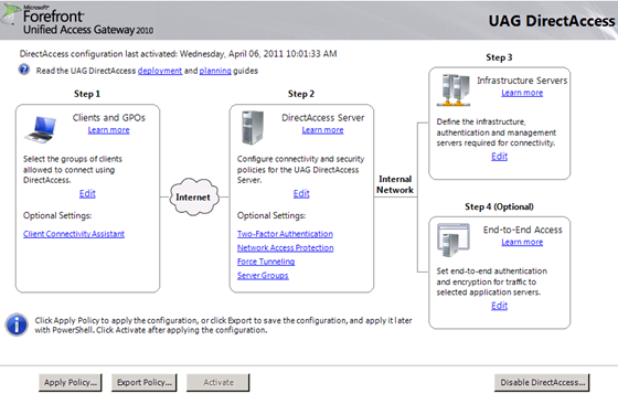 http://blog.konab.com/wp-content/uploads/UAG-directaccess-wizard.png