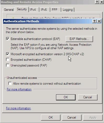 network access protection in windows server 2008 pdf
