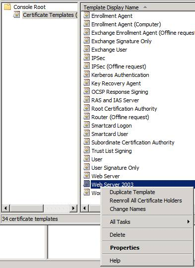 Certificate revocation checking in test labs figure 9 yadclub Choice Image