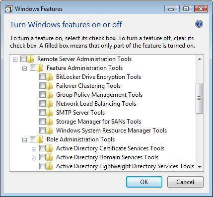7 download for active bit 32 tools directory windows