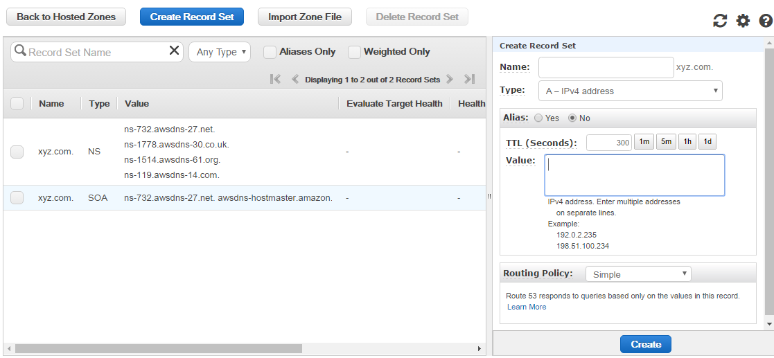 aws-hosted-zones-create-record