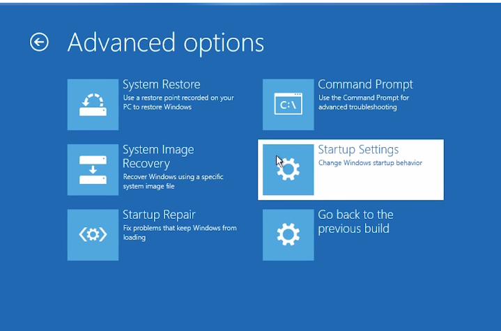 win10-startup-troubleshooting-advanced
