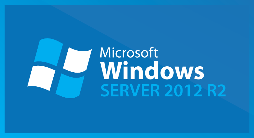 windows-server-2012-splash
