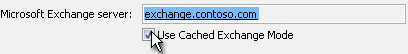 use-cached-exchange-mode
