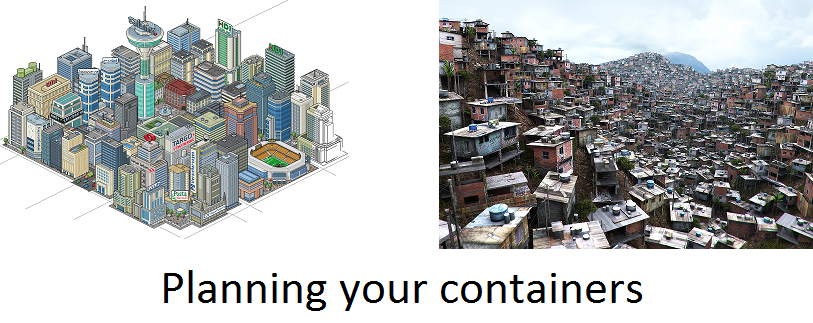 city-infrastructure-containers