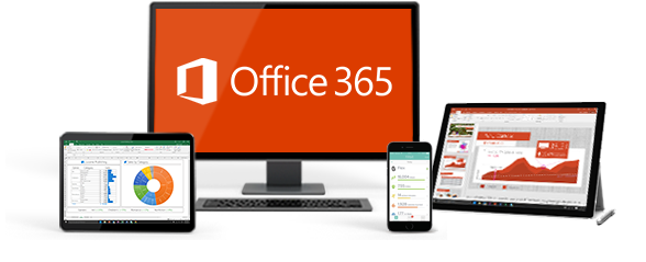 Office 2016 deployment tool