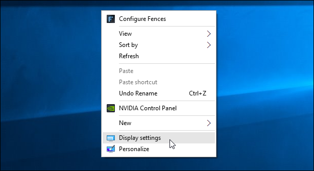 10 Lesser Known Features Revealed of Windows 10