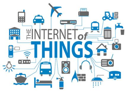 IoT concerns for CIOs