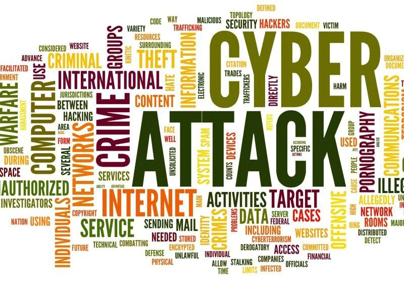 Lesser-known cybersecurity risks