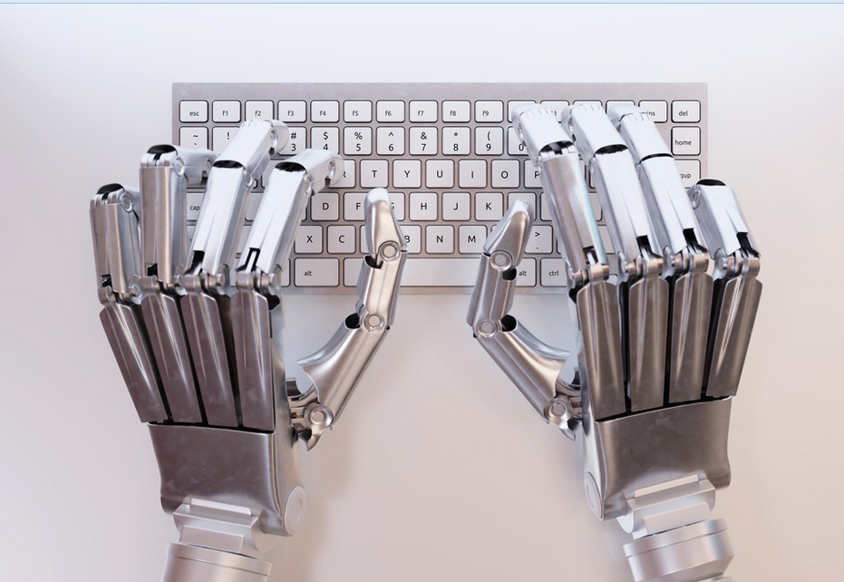 Impact of AI and Machine Learning on Tech Hiring