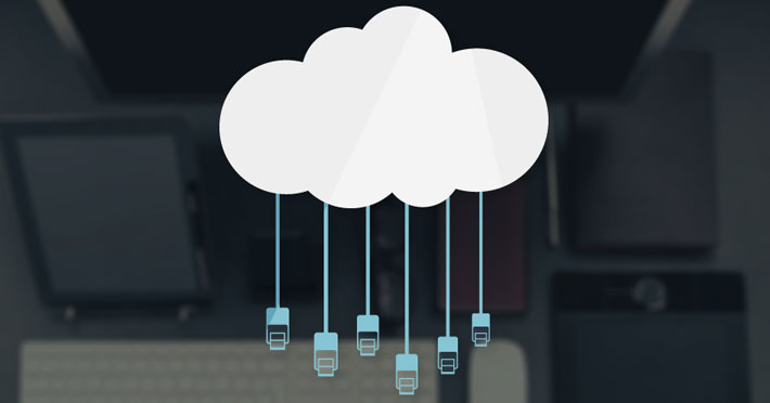 Understanding Cloud Computing