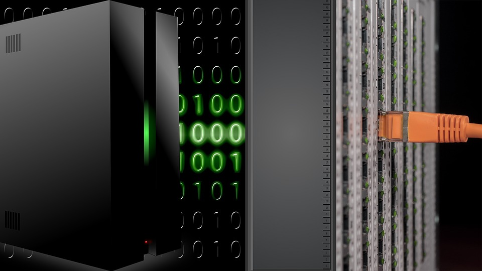 AI and datacenters