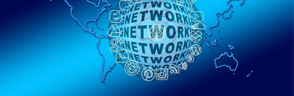 network security analysis