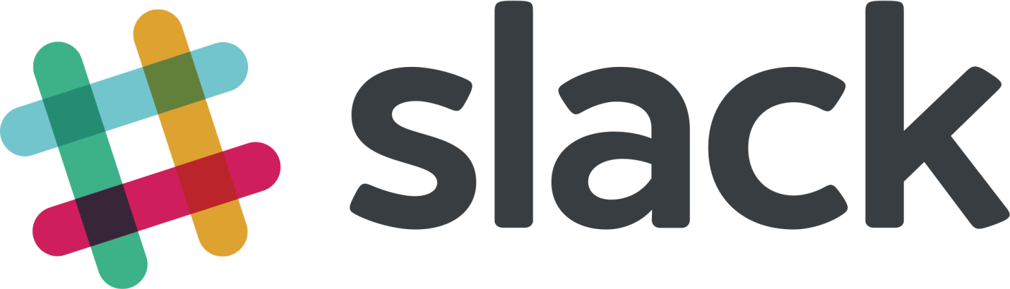 Using Slack for Workplace