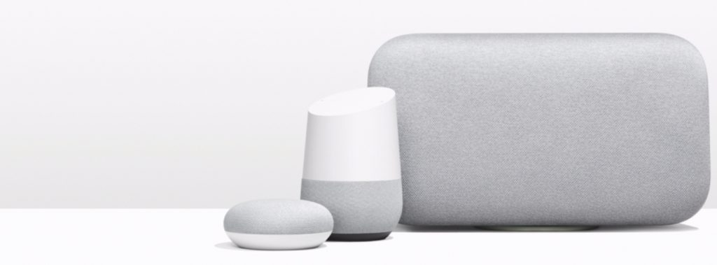 Google pixel products