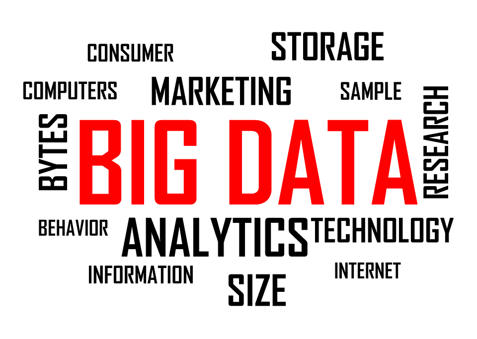 Small Businesses Needs for Stellar Data Strategies