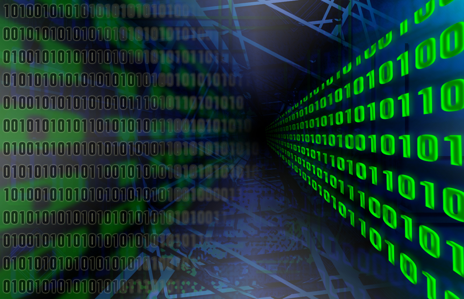data strategies for small businesses