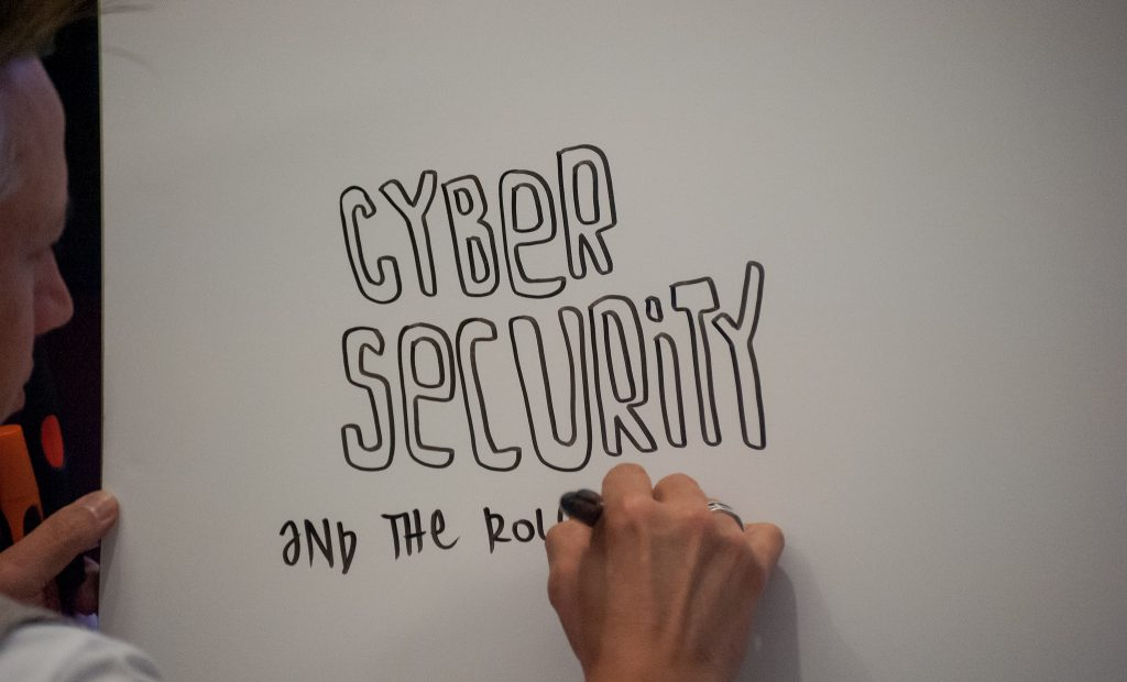 Cybersecurity Lessons You Missed