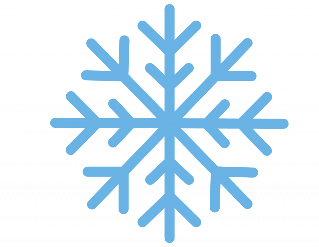 Image result for snow flake""