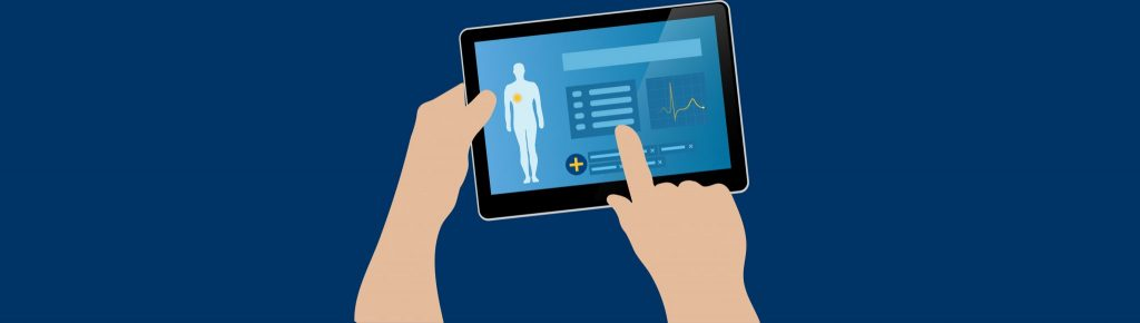 health and fitness startups