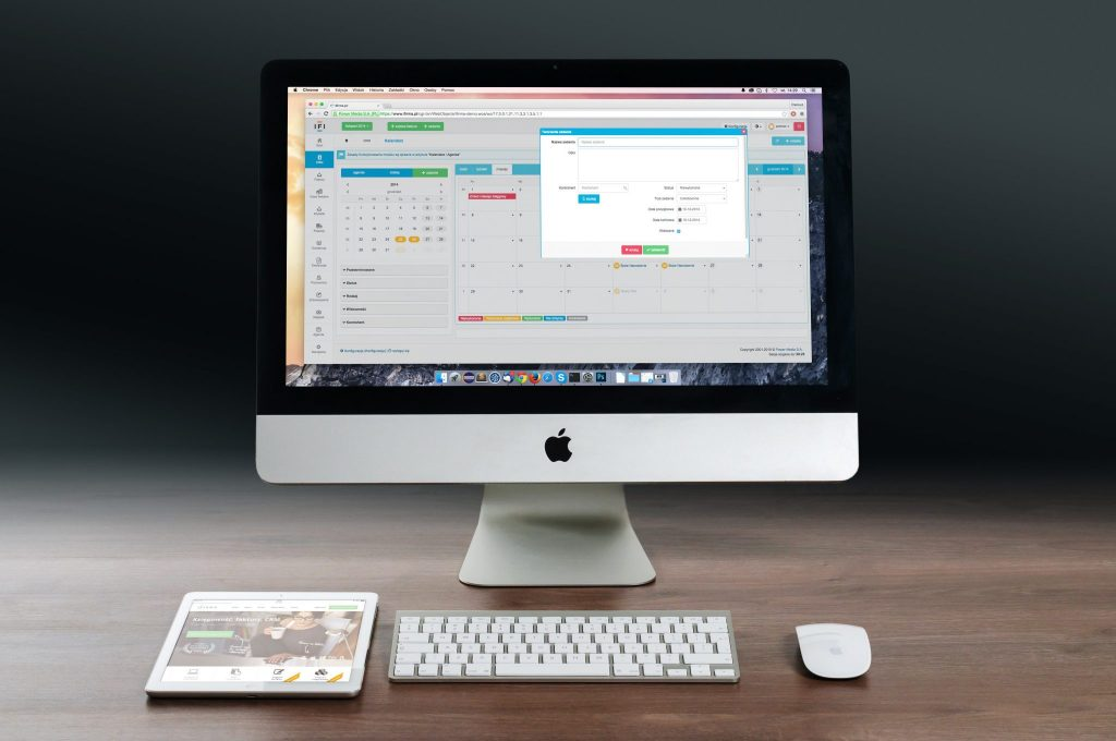 Ordinateurs Mac