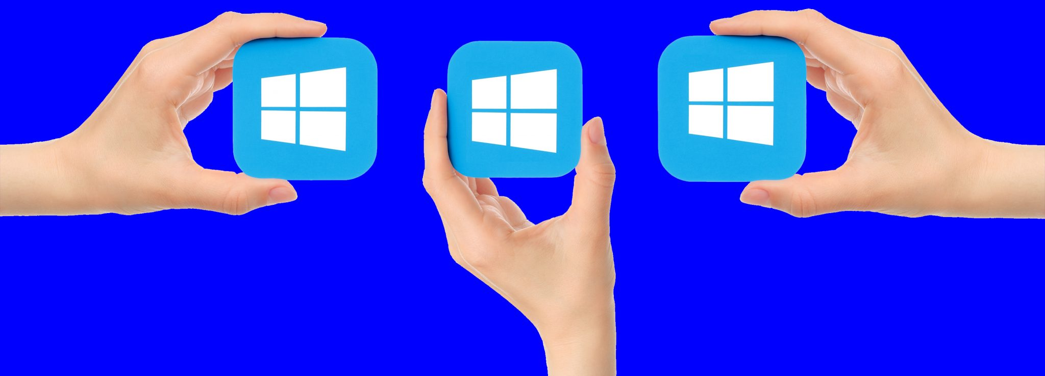 Windows Core OS: What it is — and is it the future of Windows?