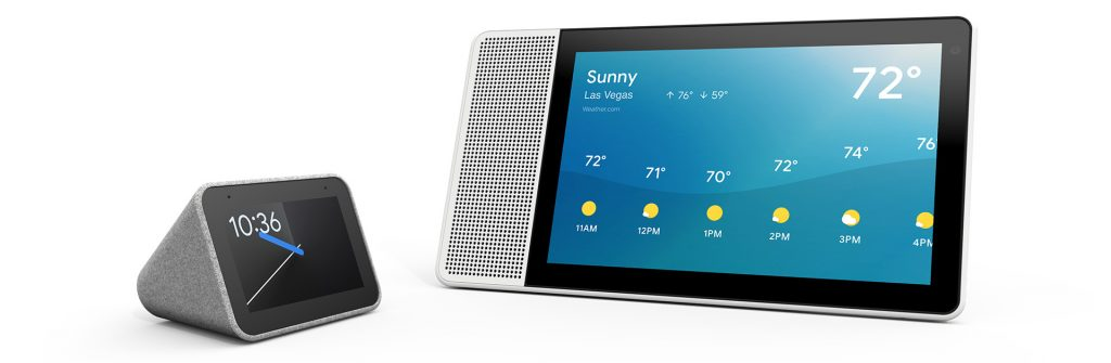 7 smart home devices