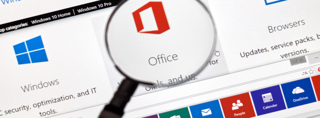 deleted office 365 users